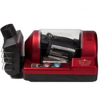 Gene Cafe CBR-101 Coffee Roaster - Red