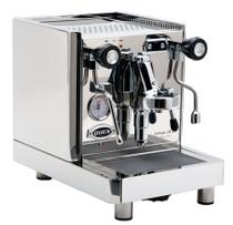 Quick Mill Vetrano Evo 2B (Double Boiler) Espresso Machine - Shipping Damage