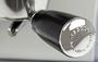Portafilter handle
