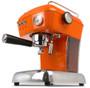 Ascaso Dream UP v2.0 Espresso Machine - 18 Colors Options