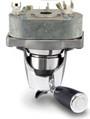 Ascaso Dream UP v3.0 Espresso Machine