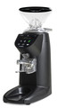 Compak E5 Essential On Demand Grinder - Polished Aluminum - Open Box