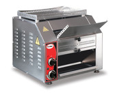 Deaken Commercial Electric Conveyor Toaster