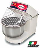 Deaken 40 Litre Commercial Dough Mixer