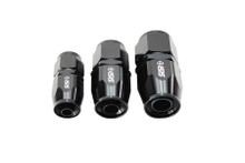 ISR Performance Hose End Fitting - 6AN Straight