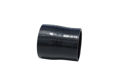 "ISR Performance - Silicone Coupler - 2.25-2.50"" - Black"