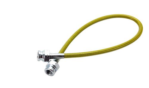 ISR Performance Clutch Line - Mazda Miata 06-10