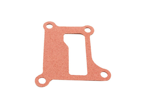 ISR Performance OE Replacement Idle Air Control Valve (IACV) Gasket - RWD SR20DET S13