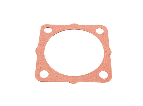 ISR Performance OE Replacement Throttle Body Gasket - RWD SR20DET S13