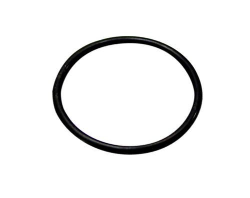 ISR Performance OE Replacement RWD SR20DET Oil Pump Front Cover O-Ring