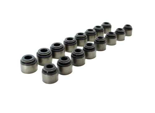 ISR Performance OE Replacement Intake Valve Stem Seals - RWD SR20DET