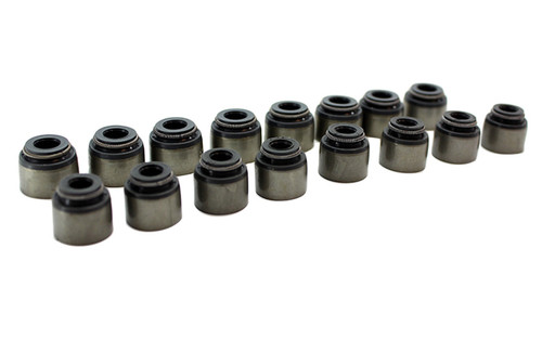 ISR Performance OE Replacement Exhaust Valve Stem Seals - RWD SR20DET