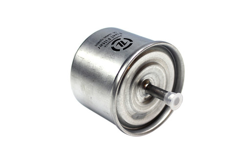 ISR Performance OE Replacement Nissan 300zx Fuel Filter - SR20DET