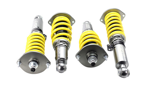 ISR Performance HR Pro Series Coilovers - MAZDA MIATA MX5 90-98