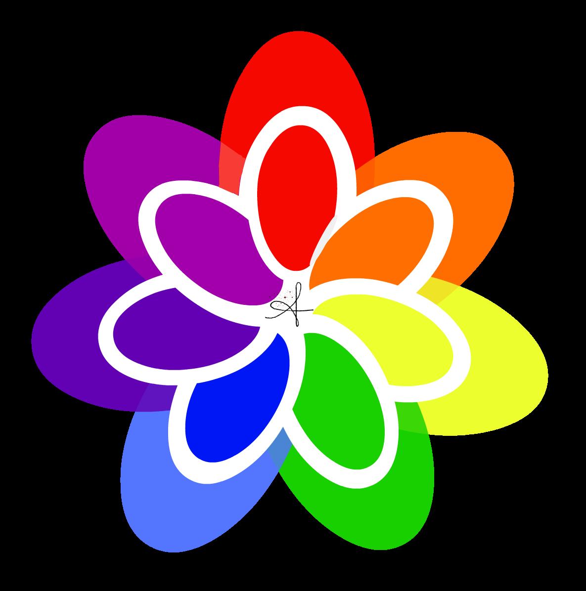 rr-rainbow-flower-w.png