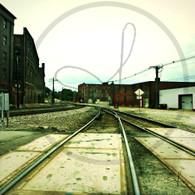 Main Street Tracks
