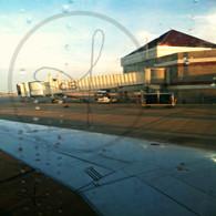 Cedar Rapids Gate C5