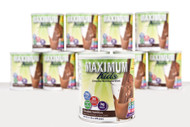 MaximumSlim Kids