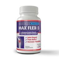 Max Flex-3