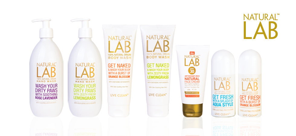 natural-lab-banner.png