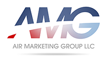 Air Marketing Group