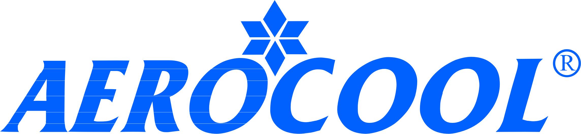 aerocool-logo-.jpg
