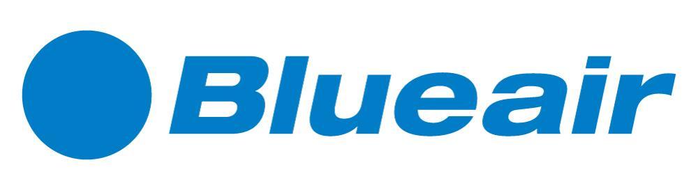 blueair-logo-new.jpg
