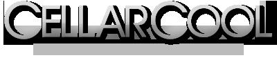 cellarcool-logo.png
