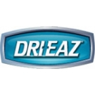 drieaz-logo.jpg