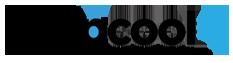 evapcool-logo.png
