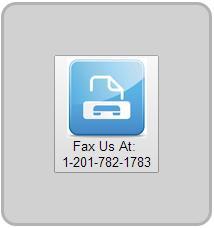 fax-us.jpg