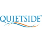 new-quietside-logo-cmyk.jpg