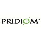 pridiom-logo-icon.jpg