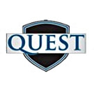 quest-logo-icon.jpg