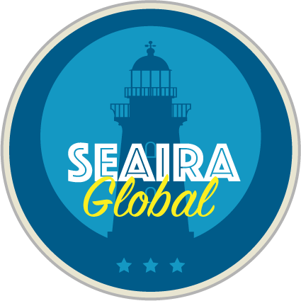 seaira-global-logo.png