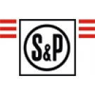 sp-logo-small.jpg