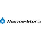 therma-stor-logo.png