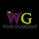 wine-gaurdian-logo.png