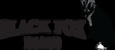 Black Fox Brand