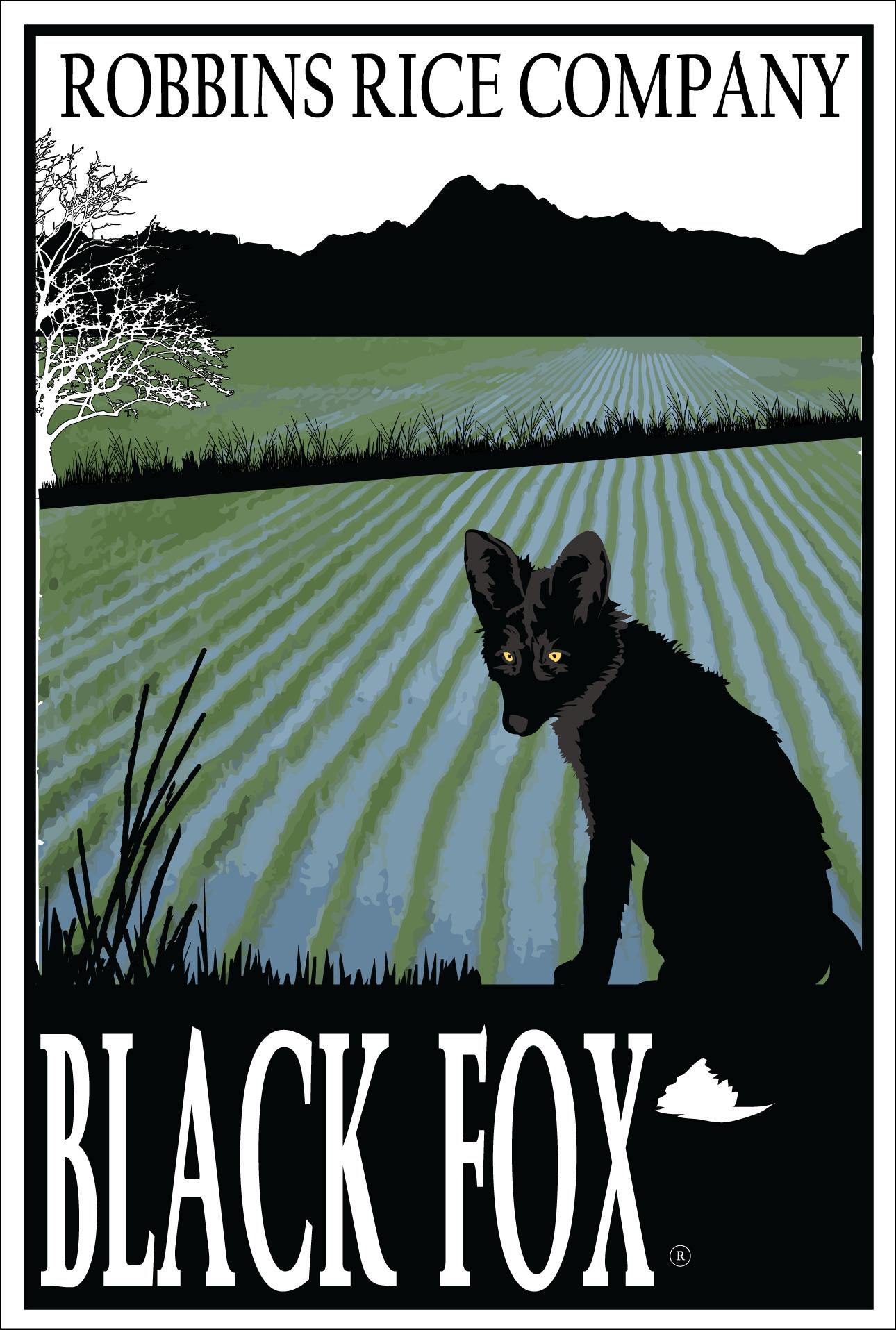 black-fox-high-res.-logo.png