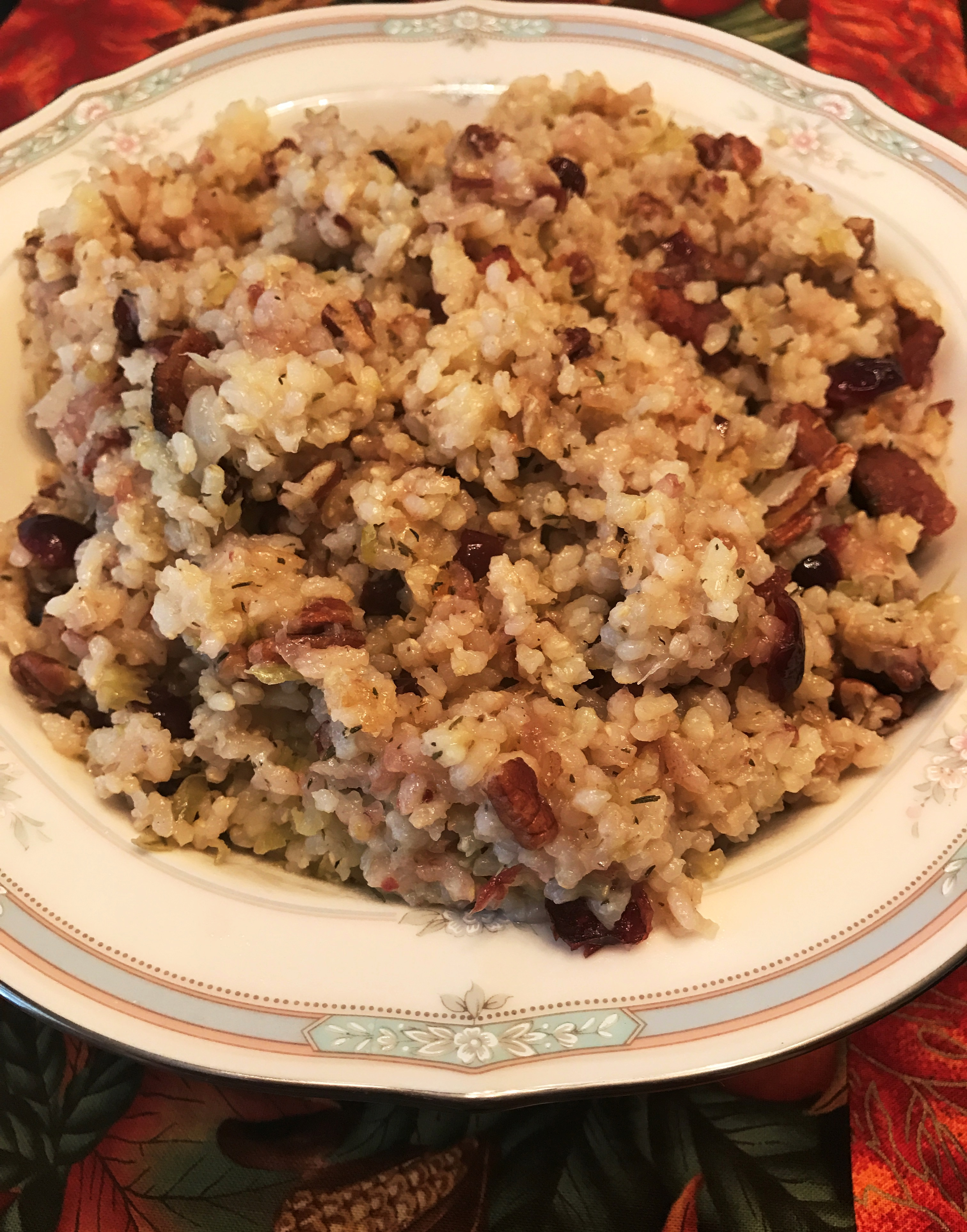 rice-stuffing-8090.jpg