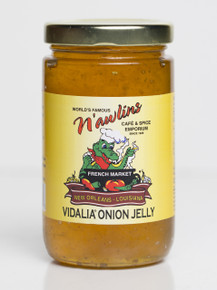 Vidalia Onion Jelly