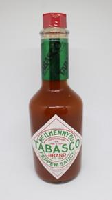 Tabasco Original 12oz