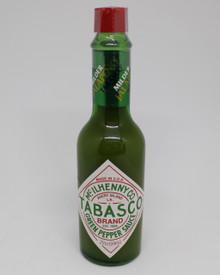 Tabasco Green 2oz