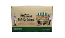 Cafe Du Monde K-Cup 12pk