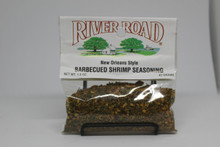 RR BBQ Shrimp Seasoning
