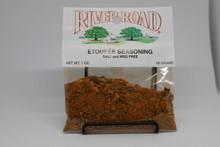 RR Étouffée Seasoning
