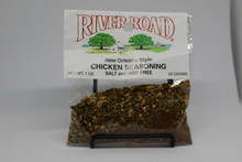 RR Chicken Seasoning
