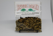 RR Green Pepper Steak Seasoning