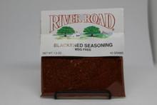 RR Blackened Seasoning